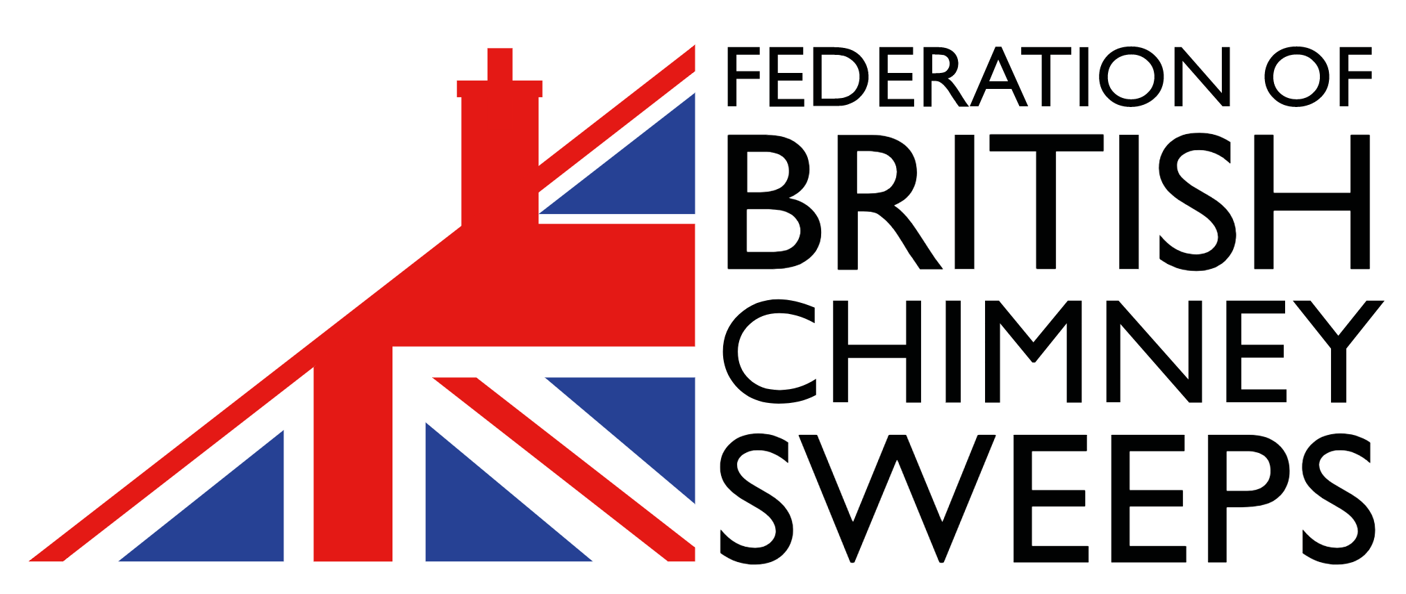 Federation of Britain Chimney Sweeps logo